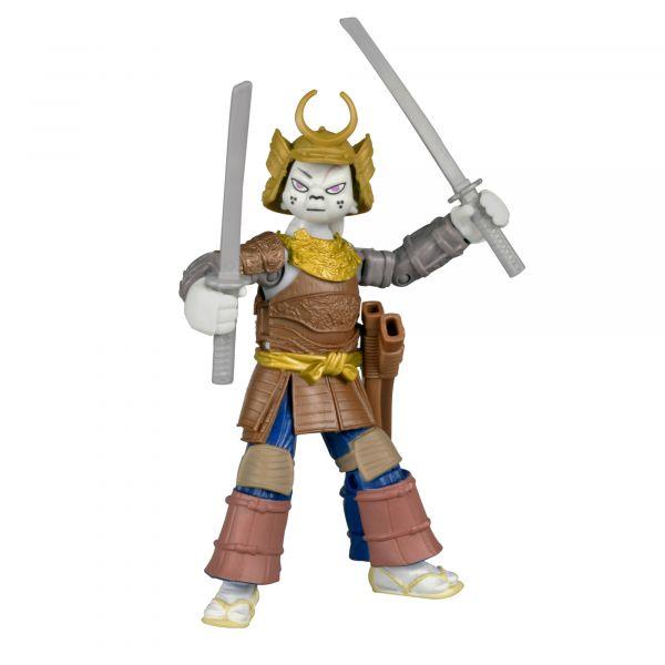 90476 Samurai Usagi in Armour.jpg