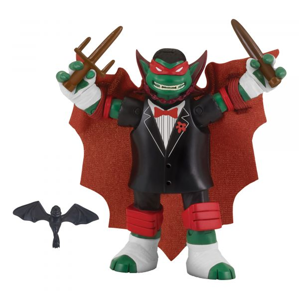 90690_Monsters_Mutants Vampire Raph_Main.jpg
