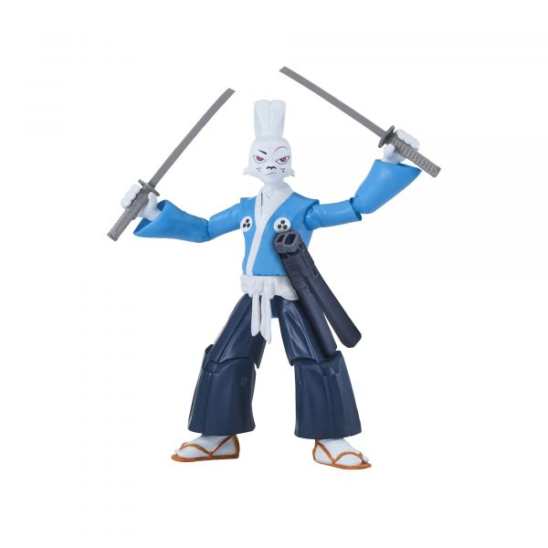 90694_TheSamurai_Usagi Yojimbo_Main.jpg