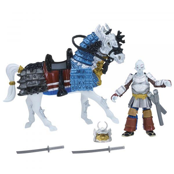 94096 Samurai Usagi with Samurai Horse.jpg