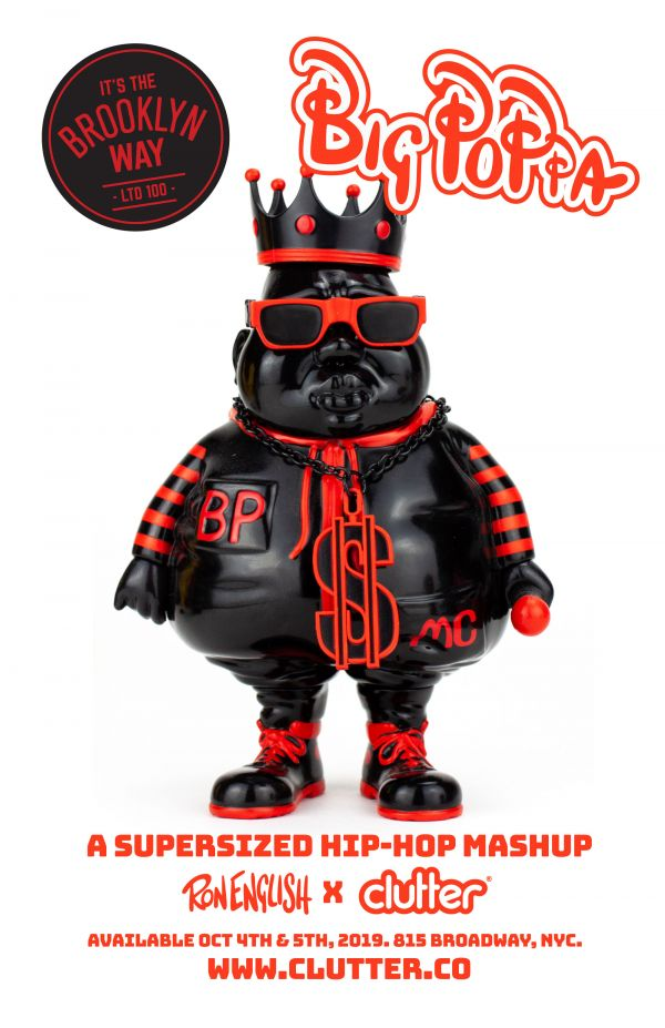 BIG-POPPA-BROOKLYN.jpg