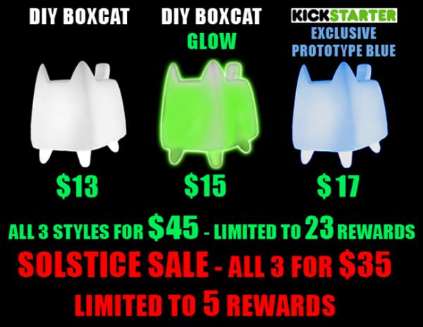 BoxcatKickstarterColorways.png