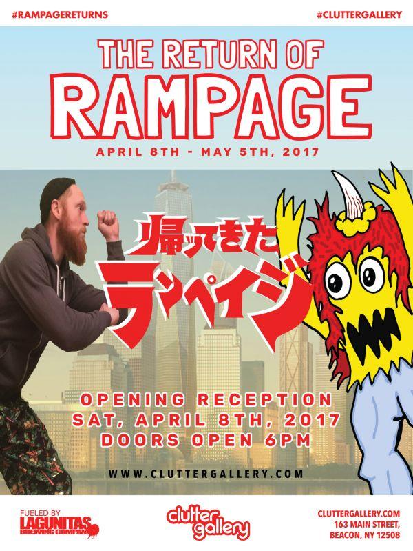CG-2017-APR-RAMPAGE.jpg
