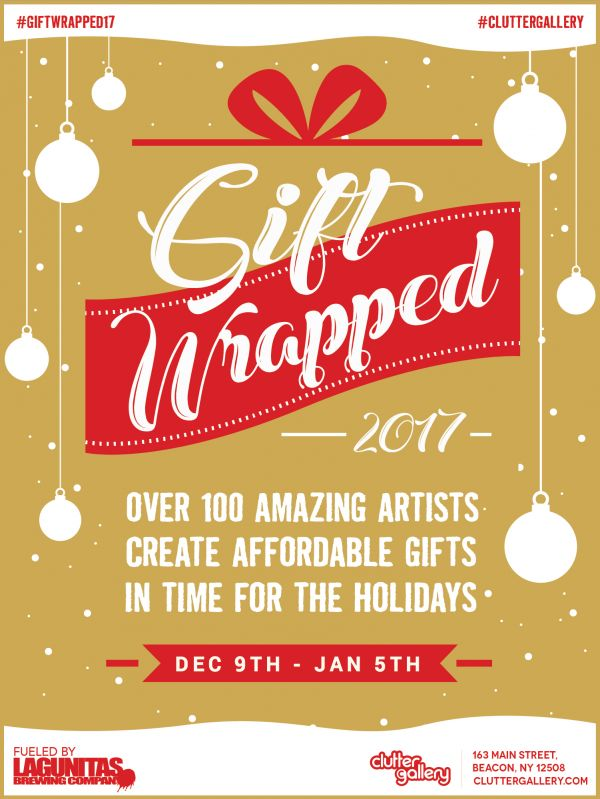 CG-2017-DEC-GIFTWRAPPED-FLYER_FINAL.jpg