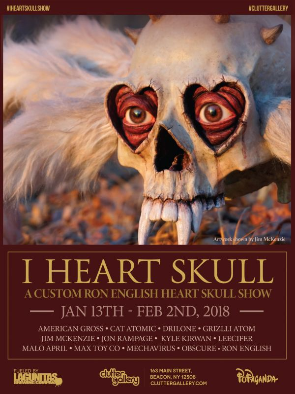 CG-2018-JAN-IHEARTSKULL-FLYER.jpg