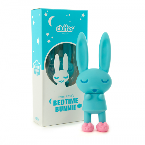 CLUTTER_KATO_BEDTIME_BUNNY_BLUE_PINK_1.png