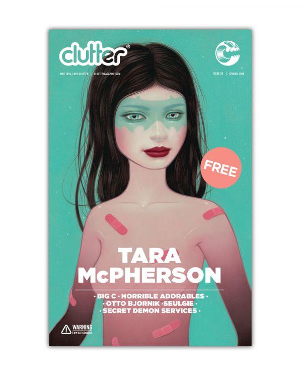 CLUTTER_MAGAZINE_ISSUE38_TARA_MCPHERSON_COVER.jpg