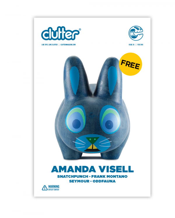 CLUTTER_MAGAZINE_ISSUE_35_VISELL.png