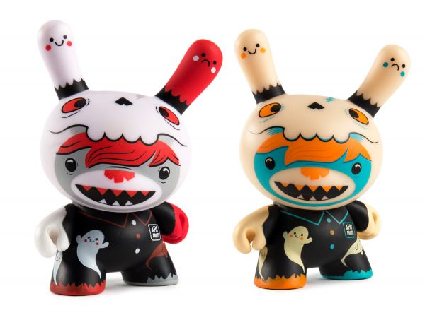 CM_FIVEPOINTSFEST_2017_EXCLUSIVE_dunny.jpg