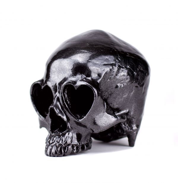 CS-RONENGLISH-HEARTSKULL-BLACK-6 11.22.48 AM.jpg