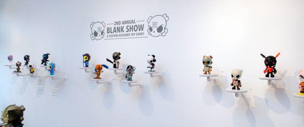 ClutterGallery_blankshow_opening17.jpg