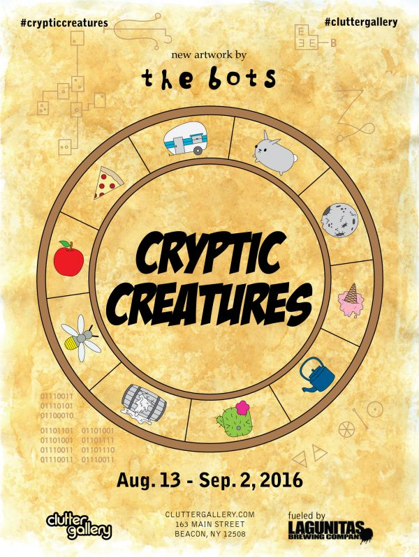 Clutter_Gallery_cryptic_creatures_poster.jpg