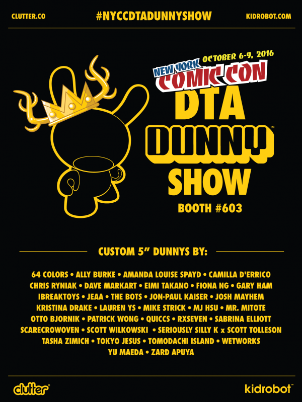 DTADUNNYSHOW_NYCC_FLYER_FINAL.png