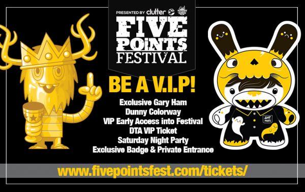 FIVEPOINTS_VIP.jpg