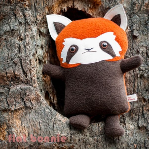 Flat_Bonnie_red_Panda_Firefox_Lesser_stuffed_animal.jpg
