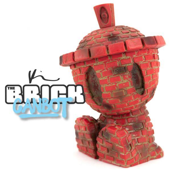 IG-BRICKBOT-OG-KK-CT-0221-11.jpg