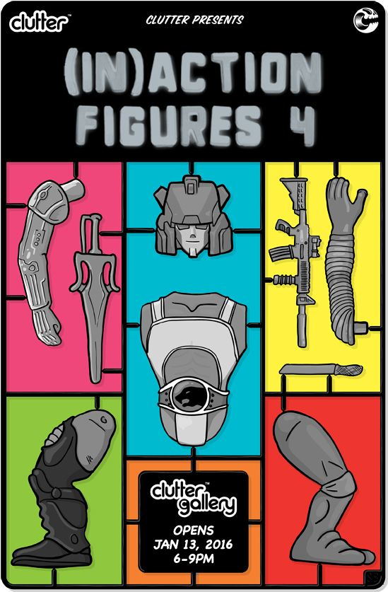 InActionFigures4-flyer.jpg