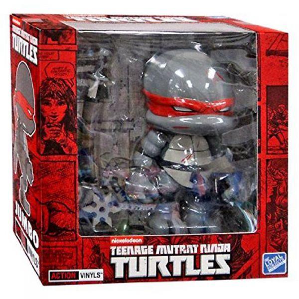 Loyal_Subjects_Teenage_Mutant_Ninja_Turtles_Jumbo_Battle_Damaged_Leonardo_Figure_1.jpg