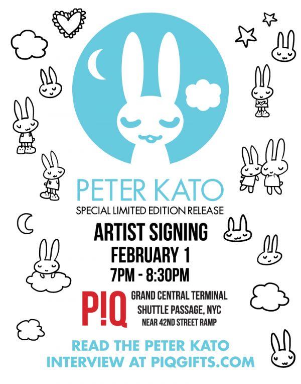 PIQ-Kato-graphic.jpg