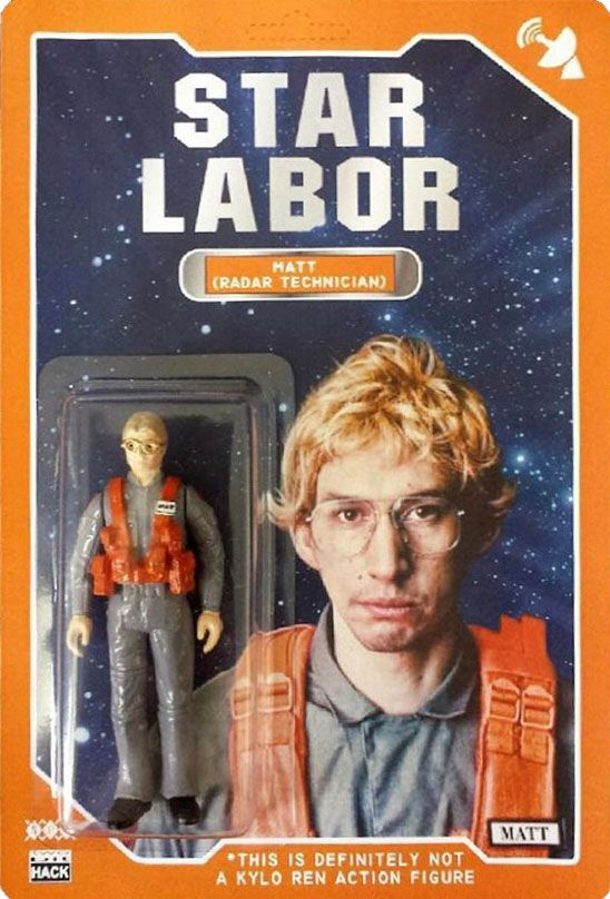 Scott-Tolleson-2bitHACK-Star-Labor.jpg