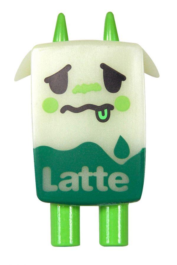 Spoiled-Milk.jpg