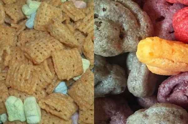 TMNT cereal aesthetics.jpg