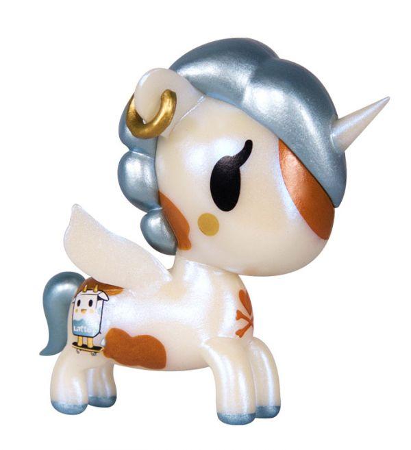 Unicorno-1-SDCC.jpg
