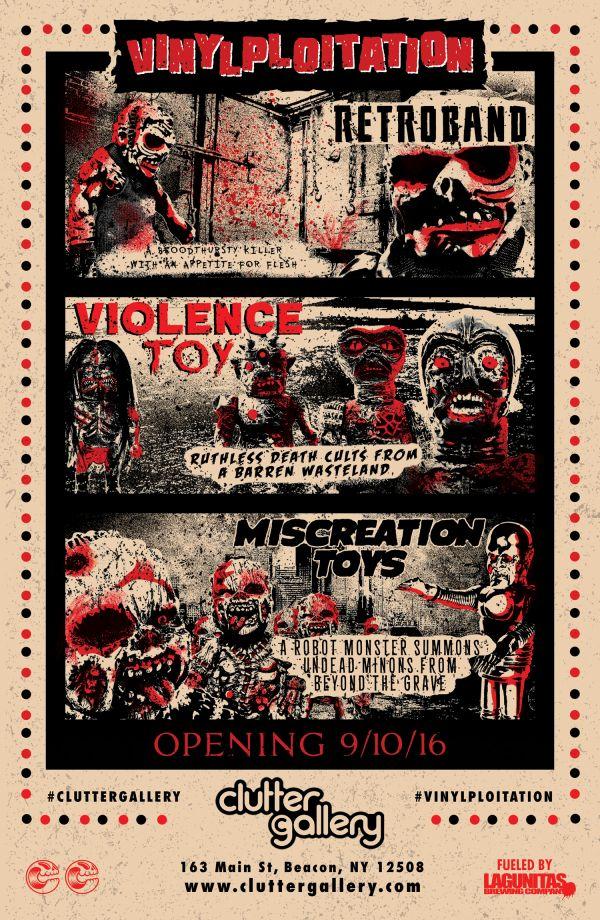 Vinylsploitation_poster.jpg
