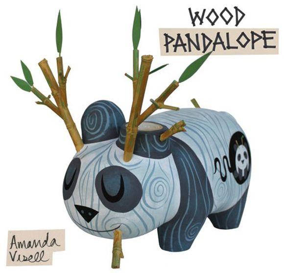 WOOD-PANDALOPE.jpg