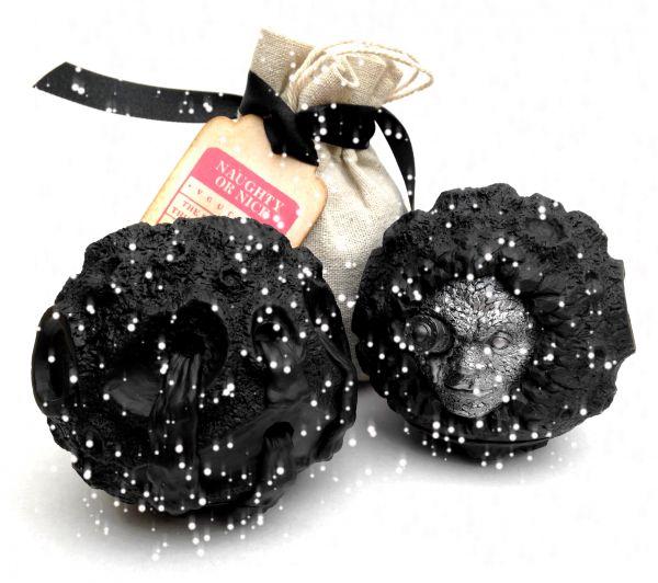 dcon 15 coal oozeballs.jpg