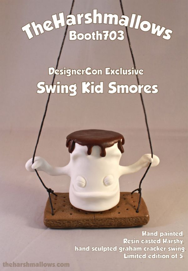 exclusive-Swing-kid-smores.jpg