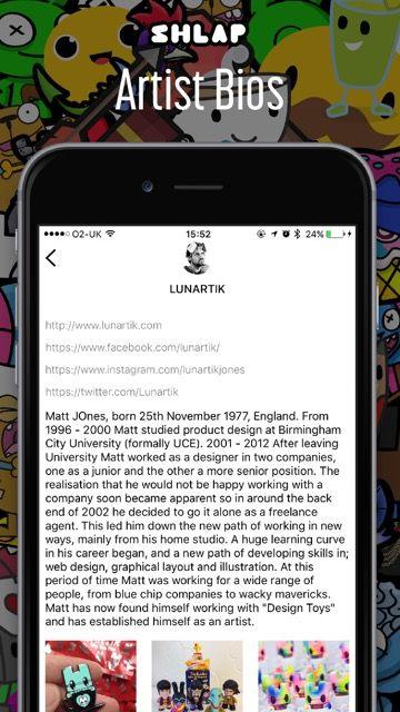 iPhone6Plus-ArtistBios-en.jpeg