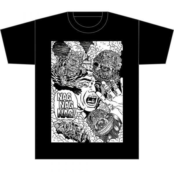 nnn-shirt-noborder-black.jpg