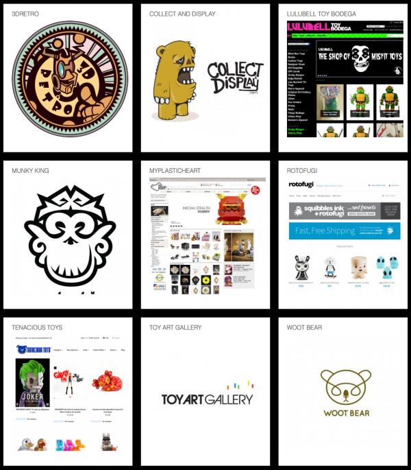 online_toy_store_public.png