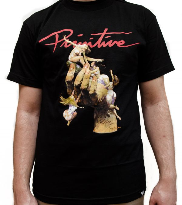 primitive_shirt_black.jpg