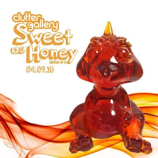 sweet_as_honey.jpg