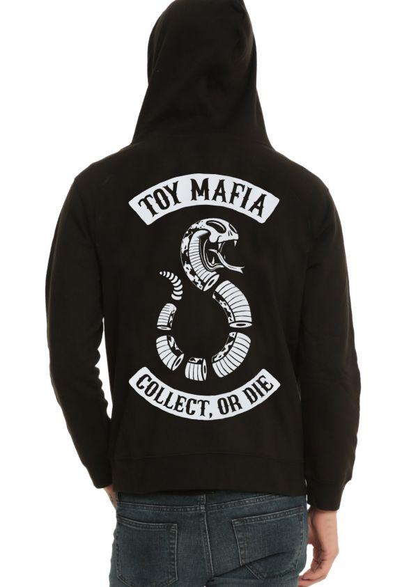 toymafia_hoodie_back.jpg