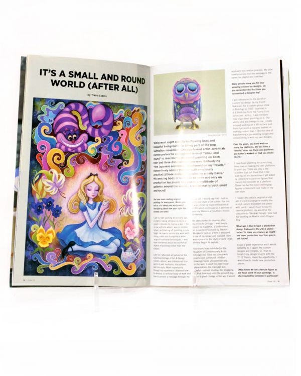 imageCLUTTER_MAGAZINE_ISSUE-29_2.jpg