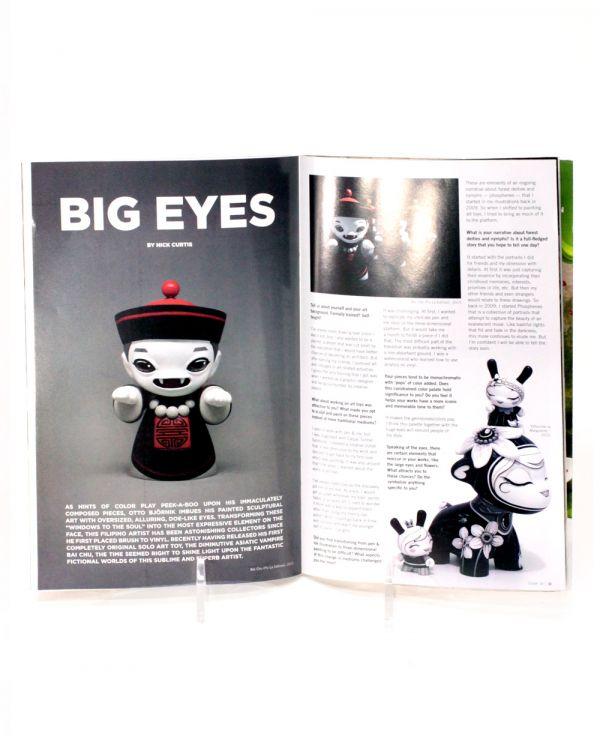 imageCLUTTER_MAGAZINE_ISSUE-29_3.jpg