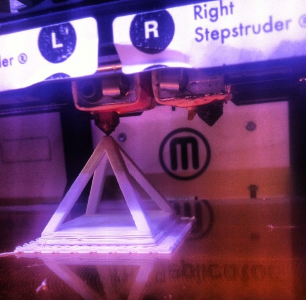 Instagram 3D Printed Pyramid.png