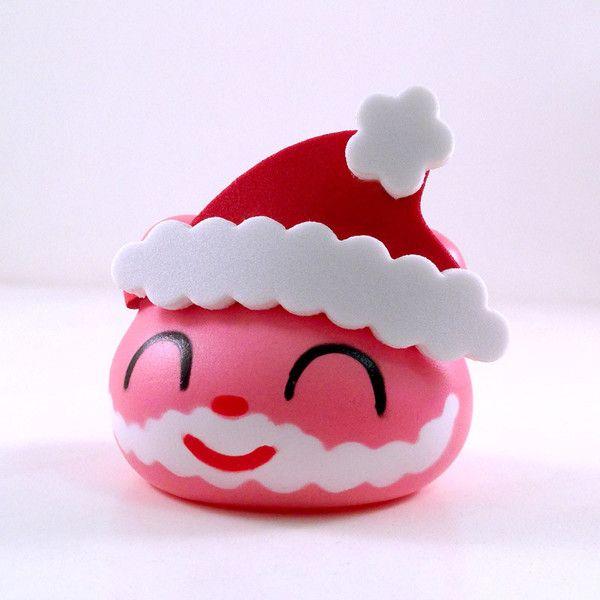 imageshawnimals_santa_dumpling.jpg