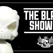 """""""The Blank Show 2"""" - Open Call"""