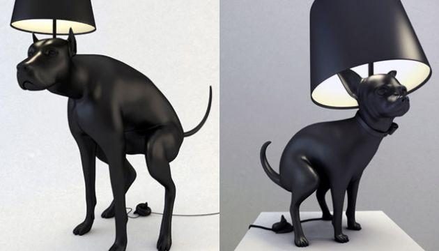 Shadow Chandelier For Sale – Chandeliers Design:Amazing Tree Shadow Chandelier Clutter Magazine,Lighting