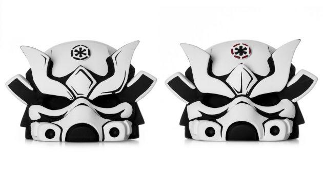 jpk stormtrooper helmet
