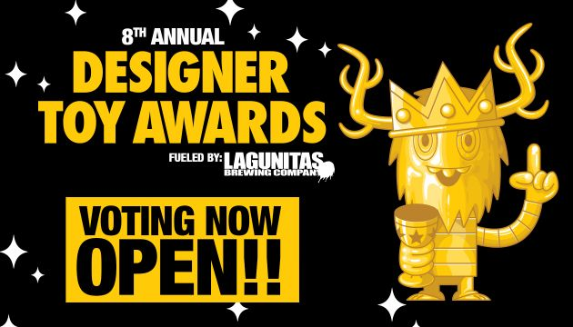 DTA'S 2018: Finalists Announced!