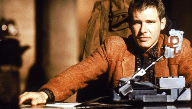 Blade Runner 2 Release Date