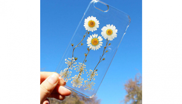 HouseOfBlings Phone Cases
