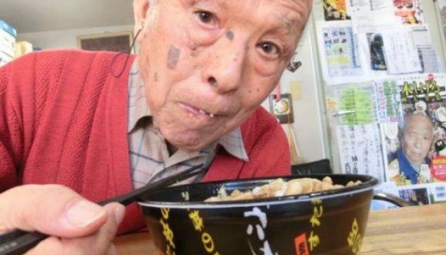 Manga Artist Shigeru Mizuki Dies of Heart Failure