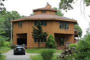 2013-07-12-Octagon-House-600.jpg