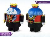 Android_s6-King-34AB-800x600.jpg
